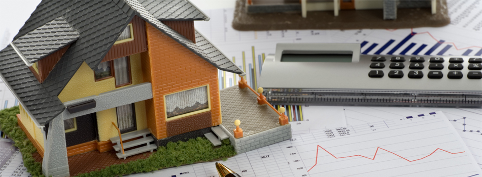 Why is refinancing so popular?